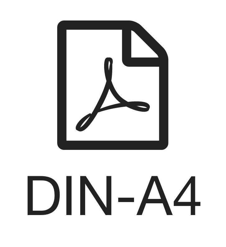 PDF - DIN-A4