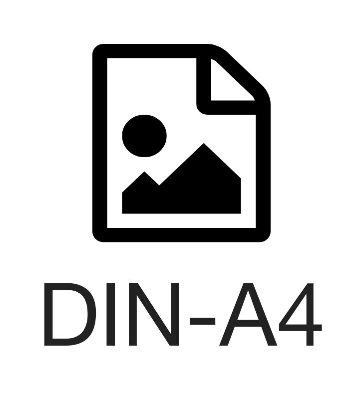 JPG - DIN-A4