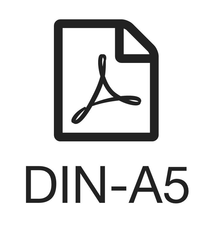 PDF - DIN-A5