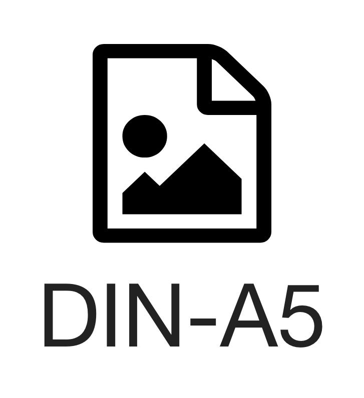 JPG - DIN-A5